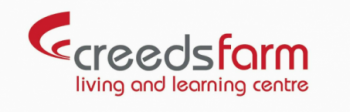 Creeds Farm Living & Learning